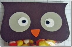 owlbagtopper