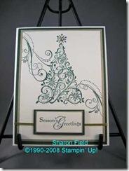 seniors_snowswirled_pricele