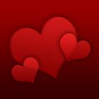 Little Love Helper icon