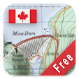 Canada Topo.. file APK for Gaming PC/PS3/PS4 Smart TV