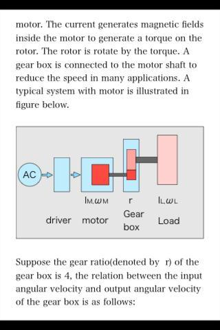 Mechanics Vol. 2