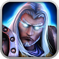 Free SoulCraft THD (free) APK for Windows 8