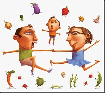 CG-veg-dance