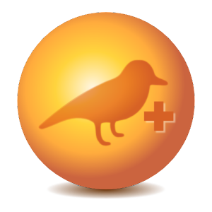 ツイタマ+ For PC / Windows 7/8/10 / Mac – Free Download