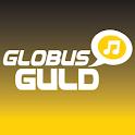 Globus Guld icon