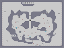Thumbnail of the map 'Die'