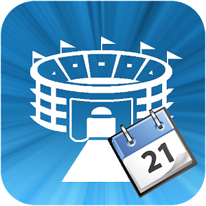 Sports Calendar For PC / Windows 7/8/10 / Mac – Free Download