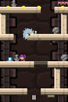 Screenshot of Super Drill Panic FREE