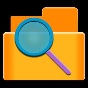 Open Explorer Beta For PC (Windows & MAC)