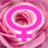 Menstrual Tools icon