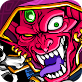 Download ドラゴンポーカー APK to PC