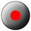 DashCam (Dashboard Camera)