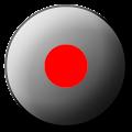 DashCam (Dashboard Camera) APK for Bluestacks