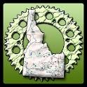 Moto mApps Idaho icon