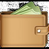 Journal costs APK for Bluestacks