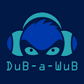 Download DuB-a-WuB - A Dubstep Drum App APK for Android Kitkat