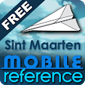 St. Martin - FREE Travel Guide icon