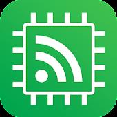 Download Top Geek - Tech News APK to PC
