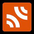Free Download Prip APK for Samsung