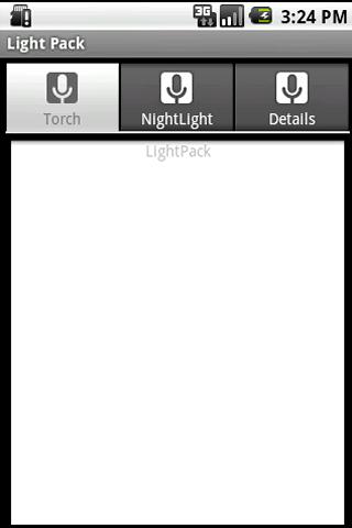 LightPack