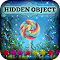 astuce Hidden Object - Candy World jeux