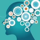 ADHD Psychopharmacology icon