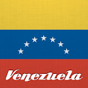 Country Facts Venezuela icon