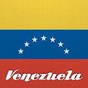 Country Facts Venezuela icon