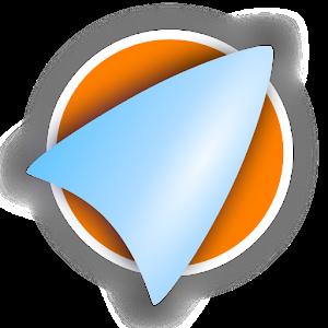 LD-Log - GPS Tracker & Logbook For PC / Windows 7/8/10 / Mac – Free Download