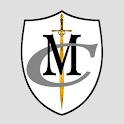 Crusaders Ministries icon