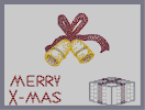 Thumbnail of the map 'Merry X-Mas Numa!'