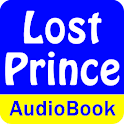 The Lost Prince (Audio Book) icon
