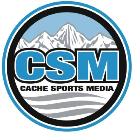 Cache Sports Media (Beta) LOGO-APP點子
