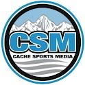 Cache Sports Media (Beta) icon