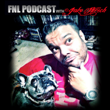 FNL Podcast with Jake Hirsch