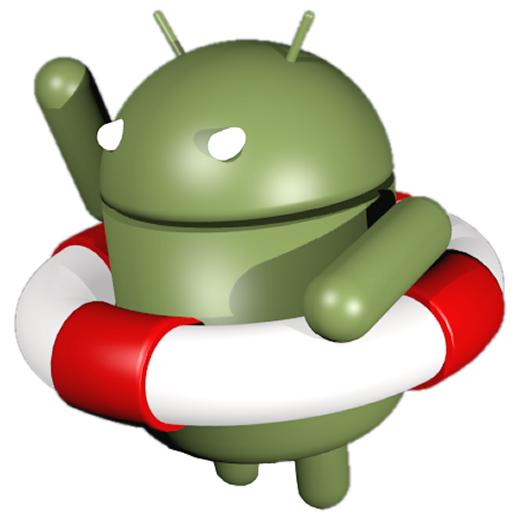 LightSaverは、バッテリーを節約 生產應用 App LOGO-硬是要APP