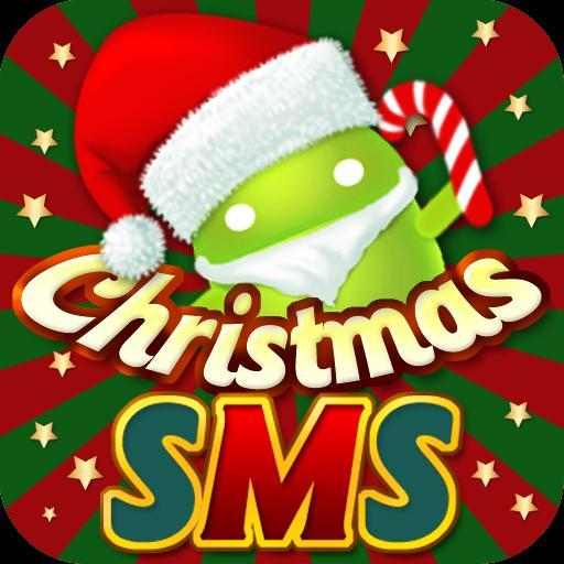 聖誕短信部件聖誕老人洛尼克斯 個人化 App LOGO-APP試玩