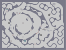 Thumbnail of the map 'ChaoZ Spiral'