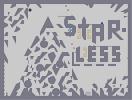 Thumbnail of the map 'Star-less Christmas Tree'