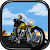 Motorcycle Driving 3D file APK for Gaming PC/PS3/PS4 Smart TV