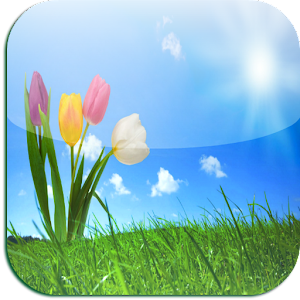 Nature wallpapers apk for bluestacks download android - Nature wallpaper apk ...