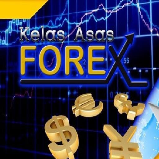Belajar forex 4