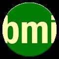 App Best BMI Calculator APK for Kindle