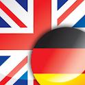 Menulator German icon