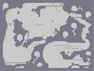 Thumbnail of the map 'The Knalgan Mines'