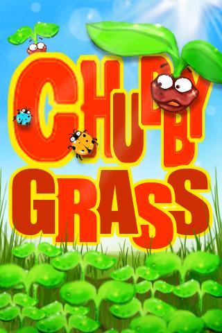 Chubby Grass-2012-小胖草
