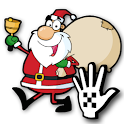 Ultimate Christmas Quiz icon
