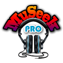 MuSeek Pro - MP3 Downloader icon