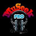 MuSeek Pro - MP3 Downloader