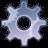 RootDim [root] mobile app icon